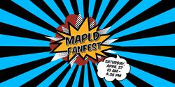 MAPLD FanFest 2019
