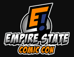 Empire State Comic Con 2019