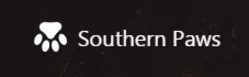 Southern Paws 2019