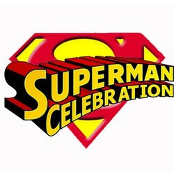 Superman Celebration 2019