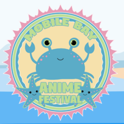Mobile Bay Anime Festival 2019