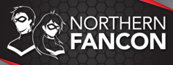 Northern FanCon 2019