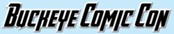 Buckeye Comic Con 2019