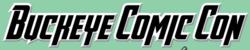 Buckeye Comic Con 2018