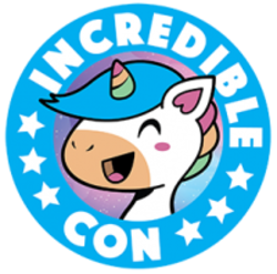 Incredible Con 2019