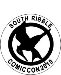 South Ribble Comic Con 2019