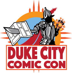 Duke City Comic Con 2019