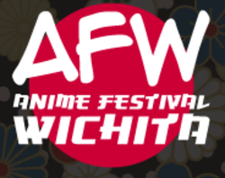 Anime Festival Wichita 2020