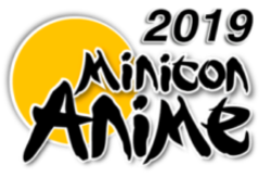 MiniCon Anime 2019