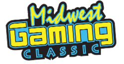 Midwest Gaming Classic 2019