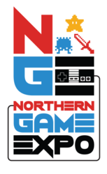 Northern Game Expo 2019