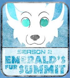 Emerald's Fur Summit 2020