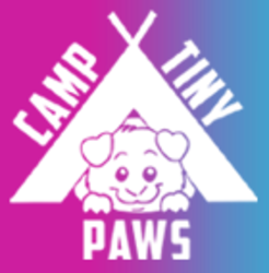 Camp Tiny Paws 2020