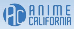 Anime California 2019
