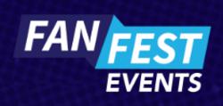 Fan Fest London 2020