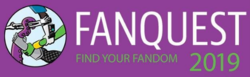 FanQuest 2019