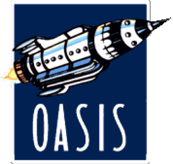 OASIS 2019