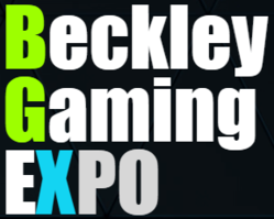 Beckley Gaming Expo 2019