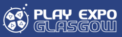 Play Expo Glasgow 2019