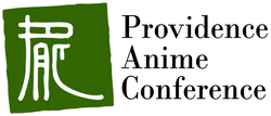Providence Anime Conference