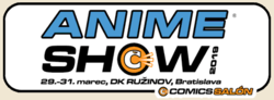 AnimeSHOW 2019