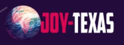 Joy Texas 2019