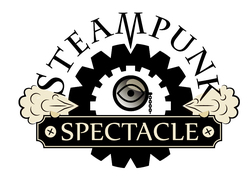 Steampunk Spectacle 2019