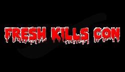 Fresh Kills Con 2019