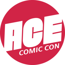 Ace Comic Con Seattle 2019