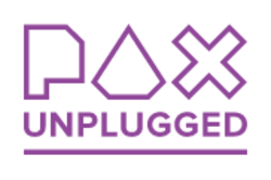 PAX Unplugged 2019