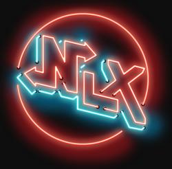 Next Level Expo 2019