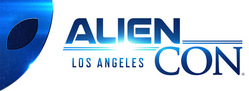 AlienCon Los Angeles 2019