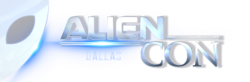 AlienCon Dallas 2019