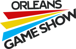 Orleans Game Show 2019