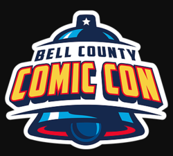 Bell County Comic Con 2019