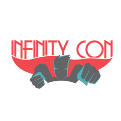 Infinity Con Tallahassee 2019