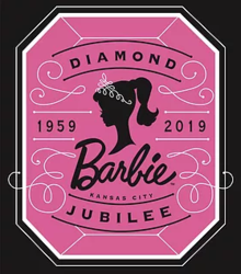 National Barbie Doll Collectors Convention 2019