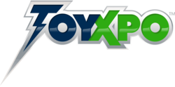 ToyXpo 2020