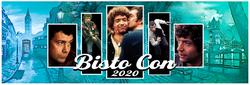 BistoCon 2020
