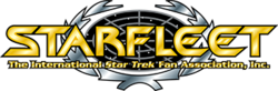 Starfleet International Conference 2019