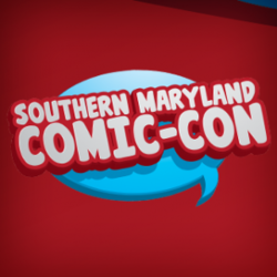 Southern Maryland Comic-Con 2019