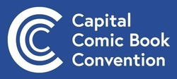 Capital Comic Book Convention 2019