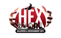 Halloween & Entertainment Expo 2019