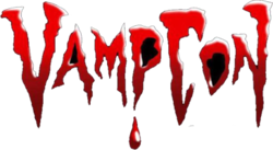 VampCon Chicago 2019