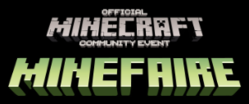 Minefaire Chicago 2019