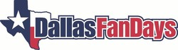 Dallas Fan Days 2019