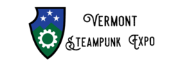 Vermont Steampunk Expo 2019