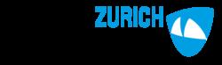 Zurich Game Show 2019