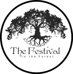 The Festival in the Forest 2020
