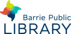 Barrie Public Library Comic Con 2019